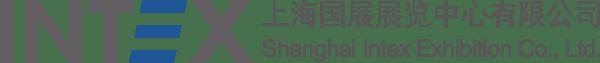 上海国展展览中心有限公司